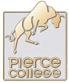 http://acred.piercecollege.edu/images/img05.jpg